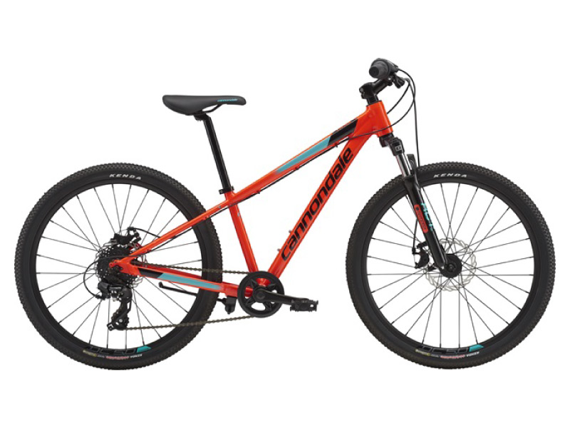 Cannondale-Trail-24-red-800x600