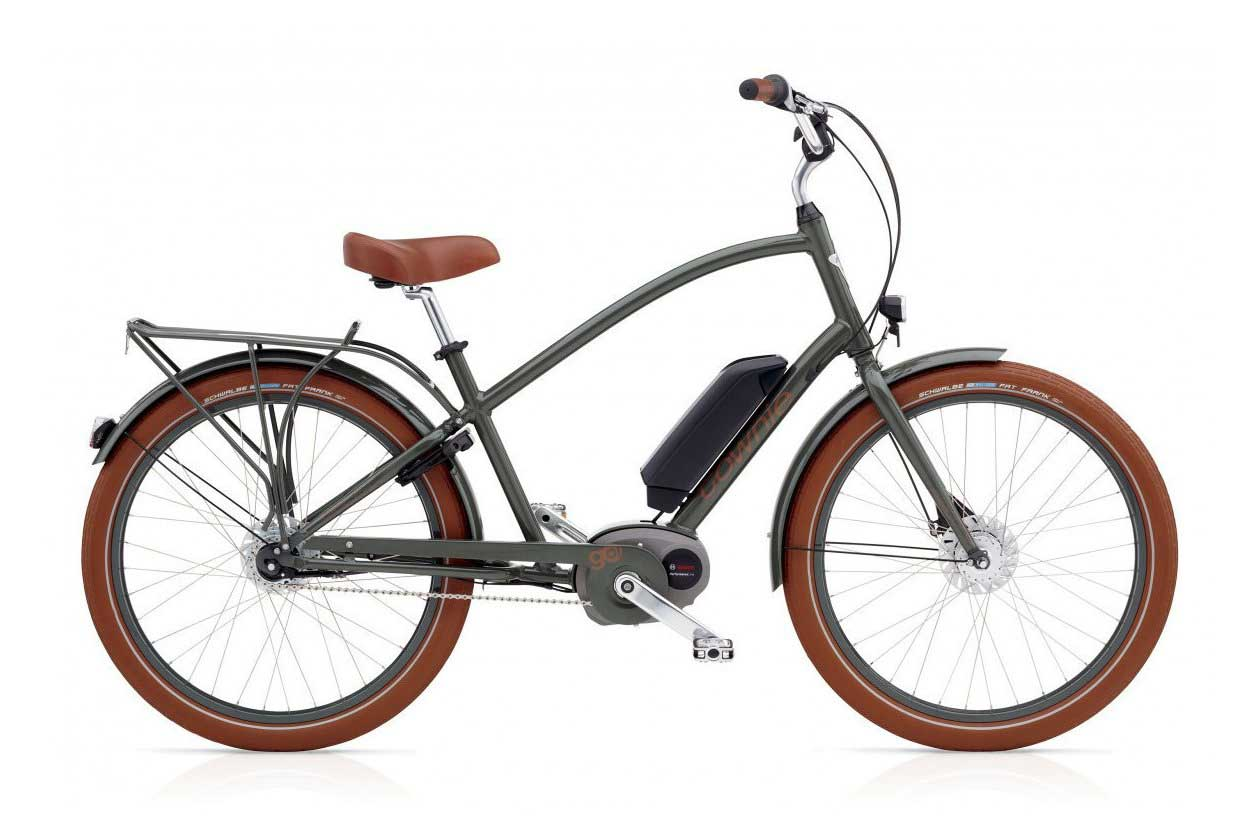 Electra-Bicycle-towni-go-8i_gr-01