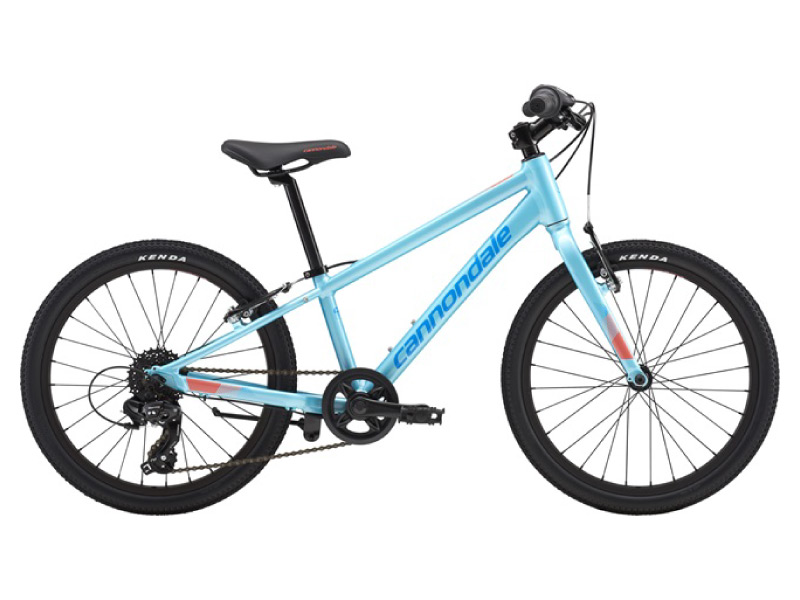 Cannondale-Girls-20-Quick-800x600