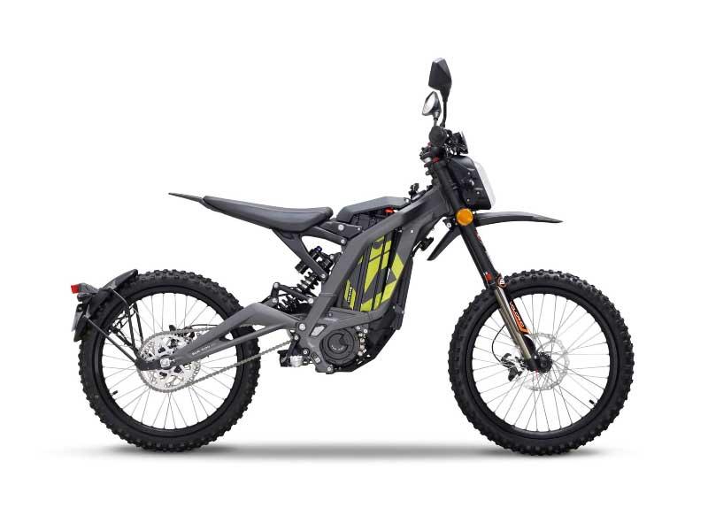 E-Roller-Surron-800x600px-001