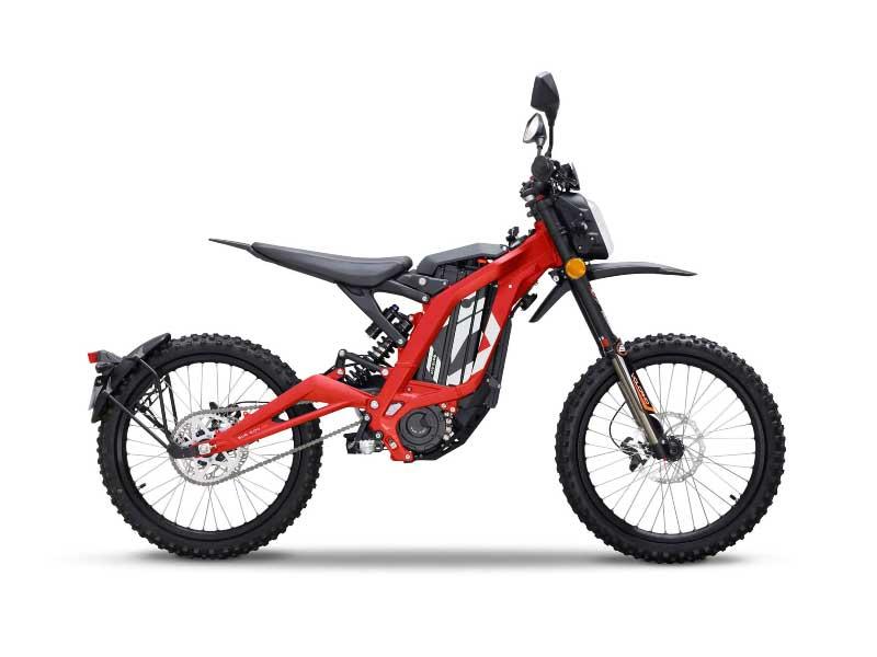 E-Roller-Surron-800x600px-002